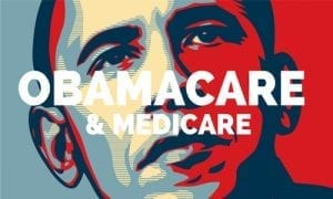 Obamacare-and-Medicare - Maine Medicare Options