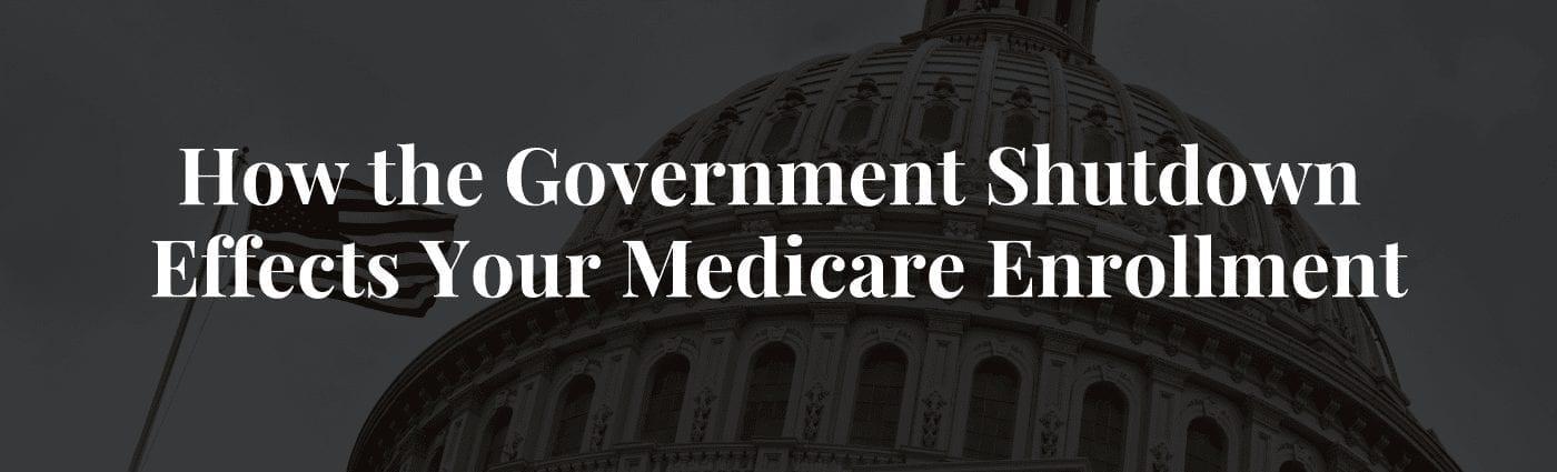 Linkedin - Maine Medicare Options