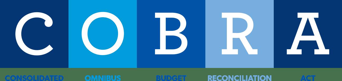 COBRA and Medicare. | Maine Medicare Options