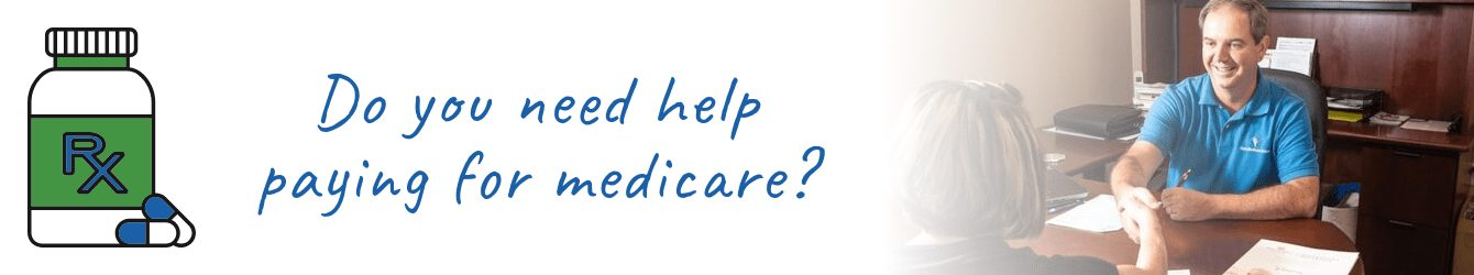 Maine Medicare Quimby QMB SLMB Mainecare help paying for Medicare LIS SNP application