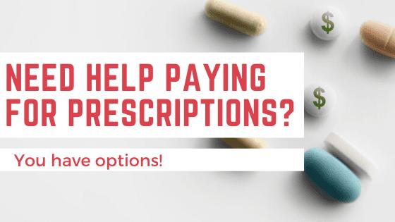 maine prescription help donut hole patient assistance programs drug costs coupon copay help in maine