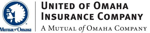 Mutual of Omaha United of Omaha Maine Medicare Supplement Medigap High Deductible Plan G