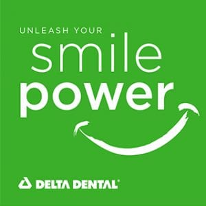 delta-dental-maine-compare-costs-plans-online-agent