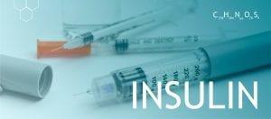 Maine medicare part d insulin drug costs 35 dollars novalin novalog humalin humalog n r vial insulin pens cost 35 in maine for 2021 relion walmart