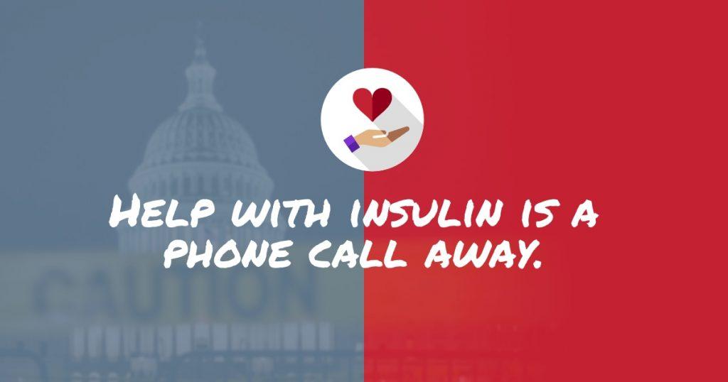 insulin-senior-savings-model-program-35-dollar-copay-free-insulin-help-medicare-part-d