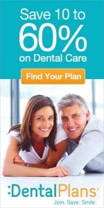 maine delta dental plan right for you dental insurance cleanings x-rays crown cap root canal implant discount covered help