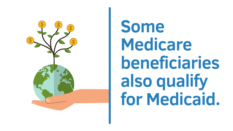 maine medicare part c martins point generations advantage eligible enroll qmb slmb qi msp medicare savings program medicare buy-in maine