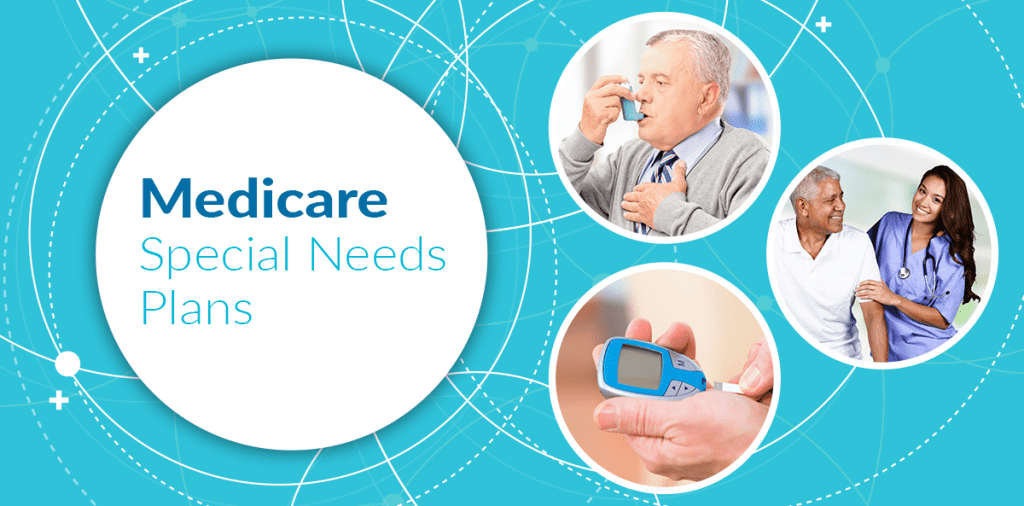 medicare advantage special needs plans snp d-snp c-snp dual eligible qmb slmb qi msp medicare savings program wellcare liberty dental vision hearing aids transportation humana food card